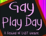 Gay Play Day